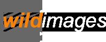 Wild Images logo